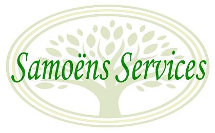 Samoens Services